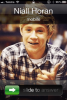 Niall-Love-Fiction