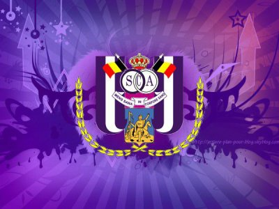 R.S.C.A for ever <3