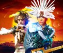 Photo de EMPIREOFTHESUN