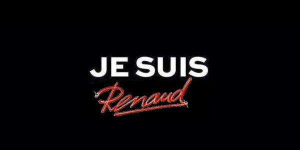 (l) renaud (l)