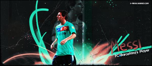 _•_-___••__x-Messi.skyrock.com_________» Tα source sur Lionel Messi._________» Bienvenue________by Vαlєя`.__•_