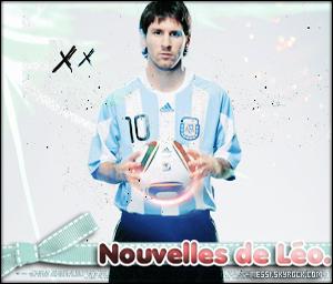 _•_-___••__x-Messi.skyrock.com_________» Tα source sur Lionel Messi.__________» Nouvelles________by Vαlєя`.__•_