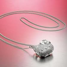 bijoux Hello Kitty