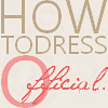 howtodress-official