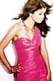 Photo de SelenaMariexGomez