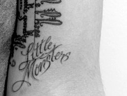 Little Monsters.