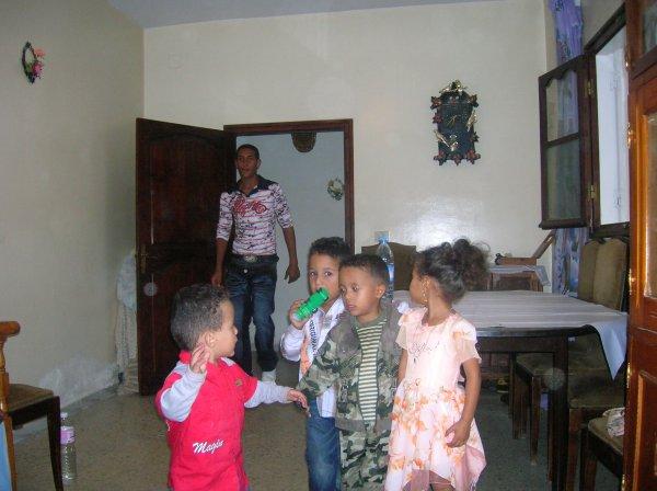 mercredi 01 octobre 2008 18:18