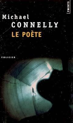 Le Poète Michael Connelly