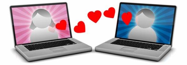 Dating sites true