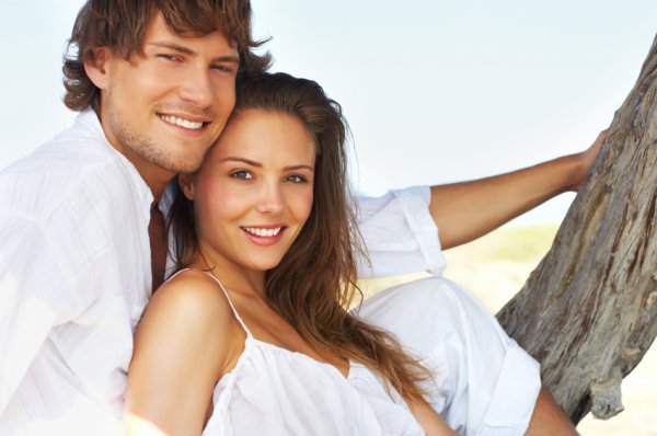 Instant-chat-dating-sites