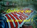 Photo de confrerie-bois-sans-soif
