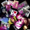 Nenette-love-12