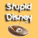 Photo de Stupid-Disney
