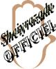 SHEIY-RAZADE