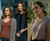 . Un nouveau clip du film The Circle a été dévoilé ainsi que de nouvelles photos d'Emma dans le film ! Le promotion de ce film va enfin commencer ! Je suis pressée de voir Emma aux côtés de Tom Hanks, vraiment !  .
