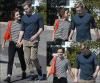 . 09 mars : Emma a été vue dans les rues de Londres avec son nouveau copain, Chord Overstreet ! Nous ne savions pas qu'elle n'était plus avec Mack, c'est une surprise ! Chord est connu pour avoir joué dans Glee, par exemple. .