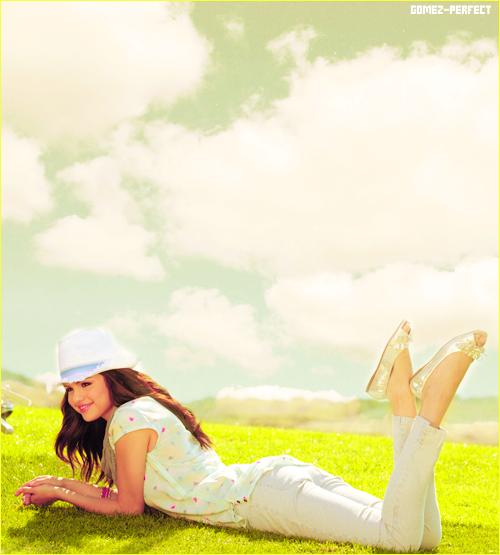 Gomez-Perfect.Skyblog.com ◊ Ta source d'actualité sur la splendide Selena Gomez !