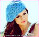 Photo de Gomez-Perfect