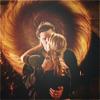 Acathla Part 2. - Buffy & Angel Theme.