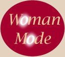 Photo de WomanMODE