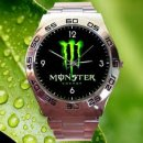 Photo de Monster-Energy-246