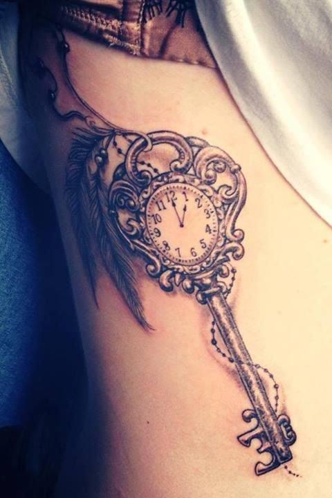 Mon futur tatouage !!