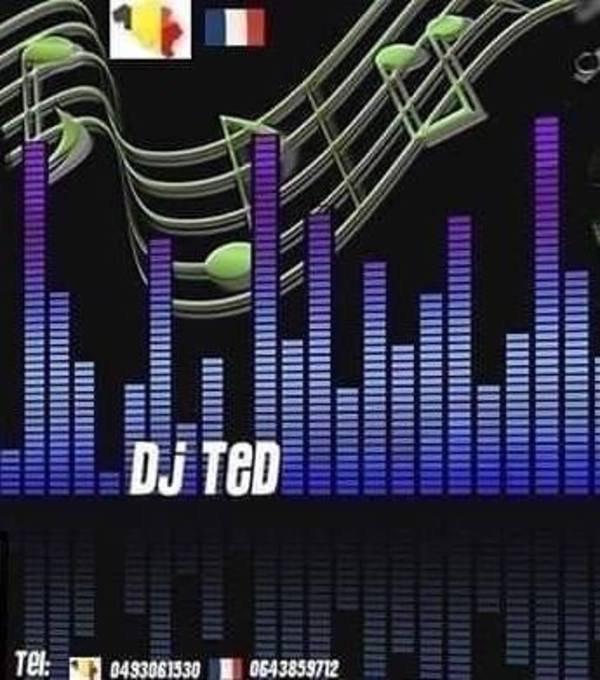 au plaisir de vous voir sur ma Page 100%100 DJ Nouvelles Jeunesse et pour tout vos evenement contacté Moi