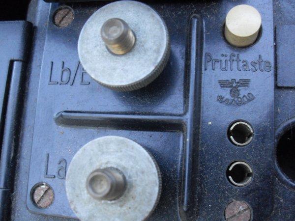 Feldfernsprecher m1933