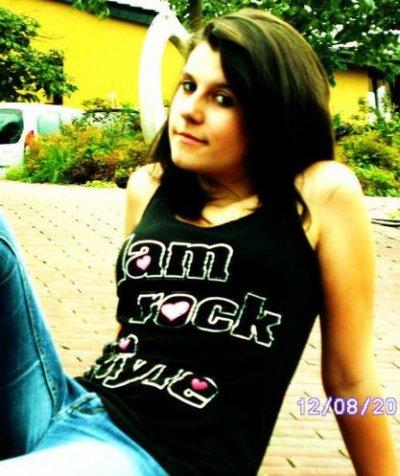 Cindy *___* <3