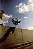 Photo de parkour-jump
