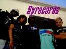 Photo de syrecords76-officiel