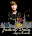 Photo de JustinB-Daily