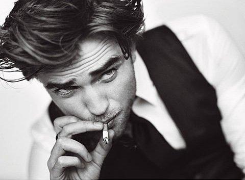 Edward . Cullen