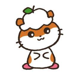 Spécial Sanrio !!
