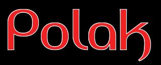 Blog de Polaklanalyste