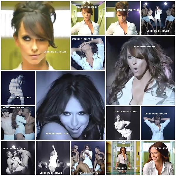 """■ Actu   » Découvrez une vidéo promotionelle de la série """"The Client List"""" dans laquelle JLove chante, quelques clichés issus de la vidéo ainsi que quelques photos prises sur le tournage"""