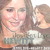 jennilove-hewitt
