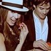 Elena-Love-Damon