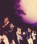 Photo de FictionOnedirection1