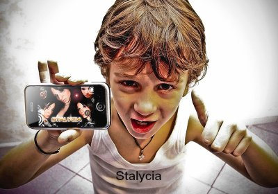 STALYCIA