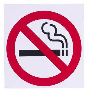 Blog de Stop-Cigarrette