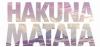 Et oui je suis le nouveau NIKON 1 :euké: ( j'avais une envie soudaine d'ecrire ca comme titre ) ..