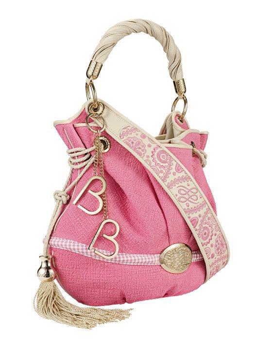 new bag!!!!!