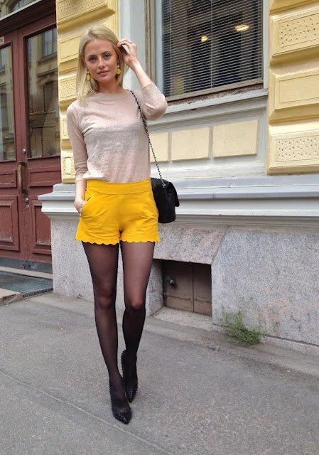 Sofiasfina