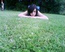Photo de mee62