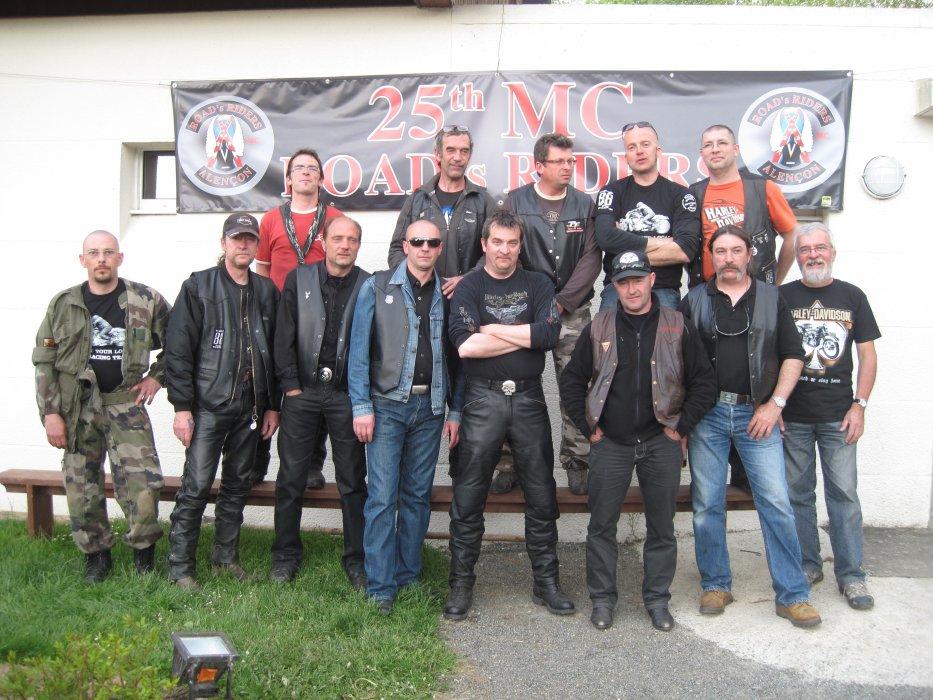 Blog de roads-riders-sturgis70th