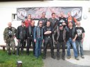 Photo de roads-riders-sturgis70th