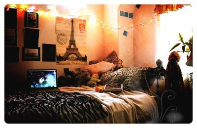 je n 39 aime pas ranger ma chambre bonjour je m 39 appelle. Black Bedroom Furniture Sets. Home Design Ideas