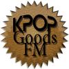 KPOPGoodsFM