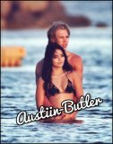 Photo de Austiin-Butler